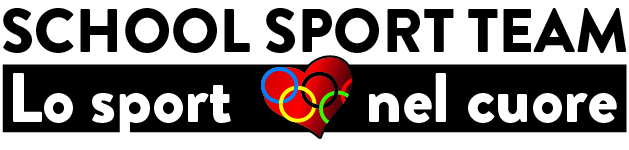 logo school sport team